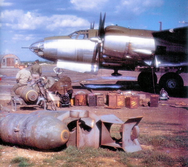 B-26-stanst.jpg