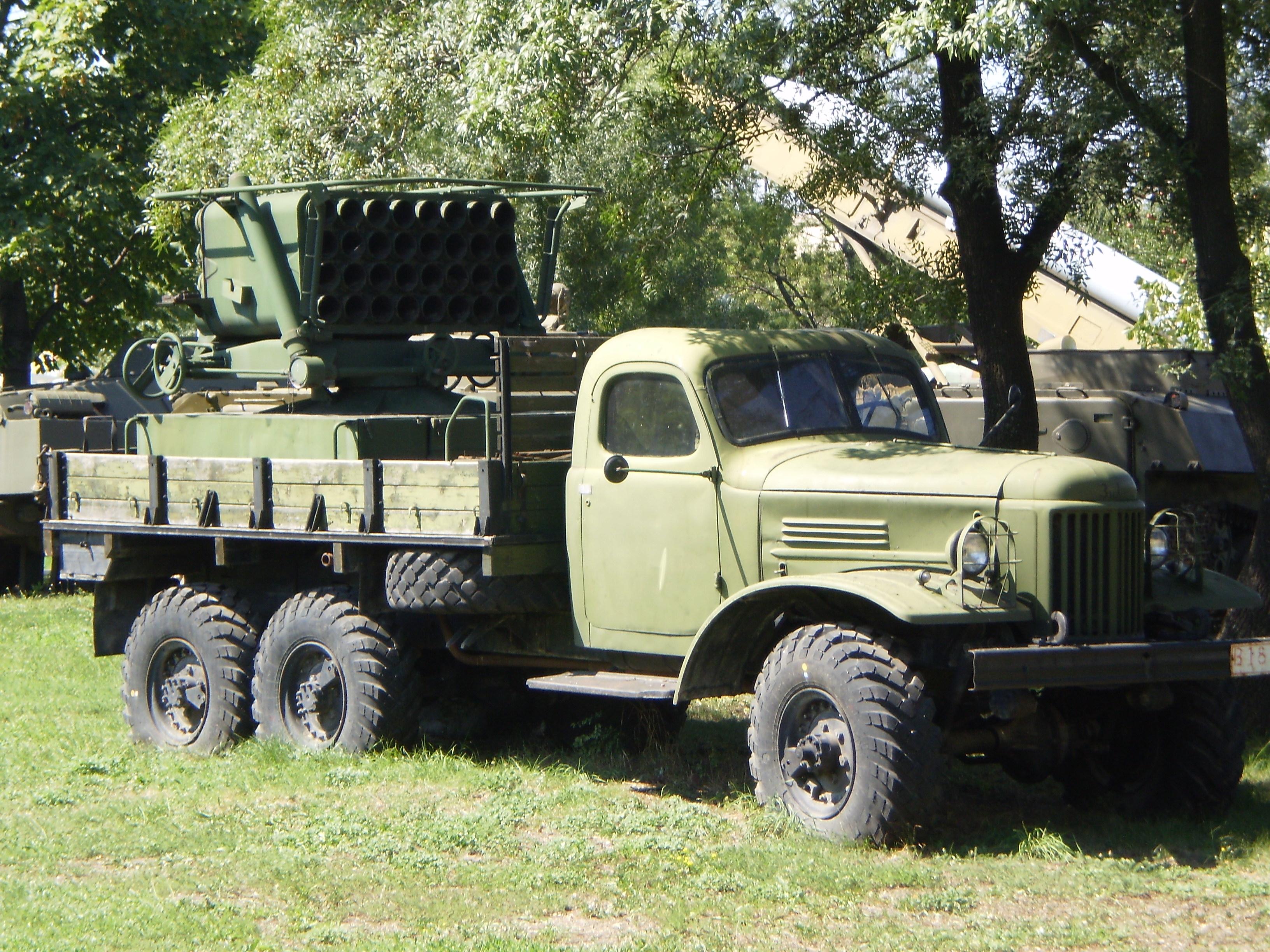 Т40 трактор  Википедия