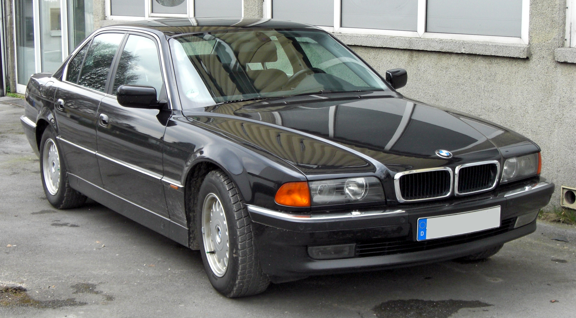 similiar 1999 bmw 740il engine diagram keywords 1999 bmw 740il engine diagram 1999 engine image for user manual