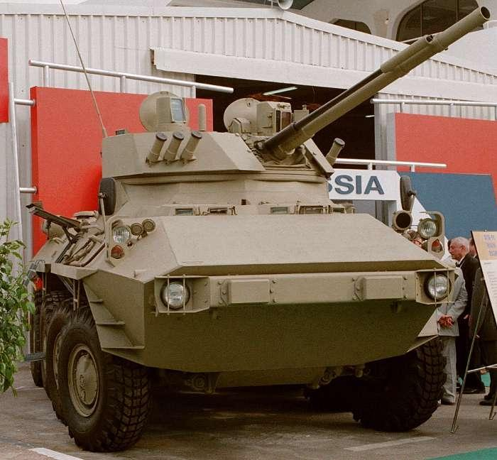 https://dic.academic.ru/pictures/wiki/files/66/BTR-90_100mm.jpg
