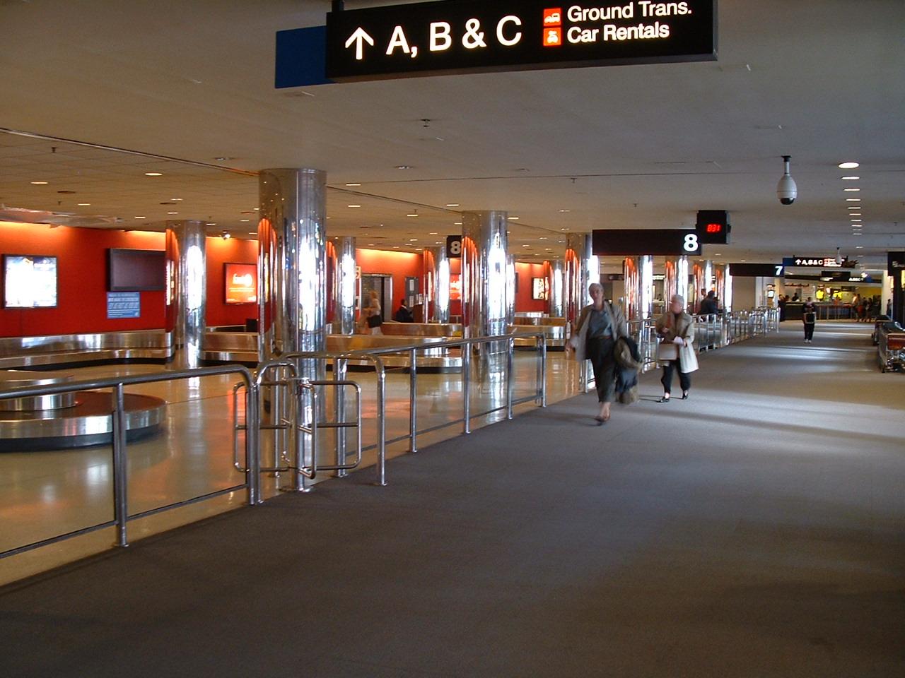 Балтимор Вашингтон аэропорт это Что такое Балтимор