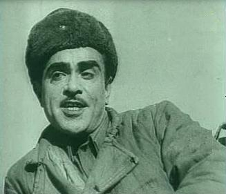 http://dic.academic.ru/pictures/wiki/files/66/Bakhtiyar.jpg