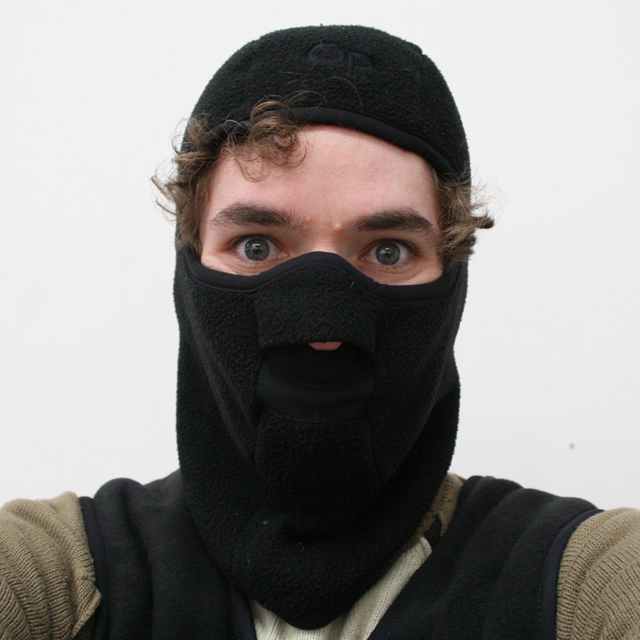 Буратино — экстремист!