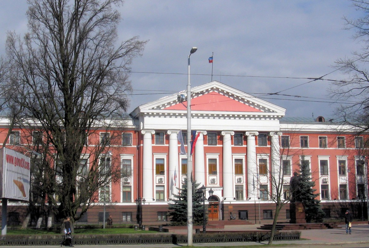 штаб флота калининград фотографии поздравление