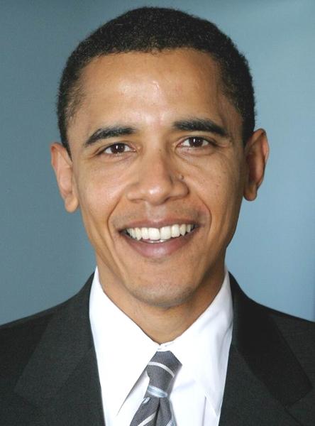 Обама барак полн барак хусейн