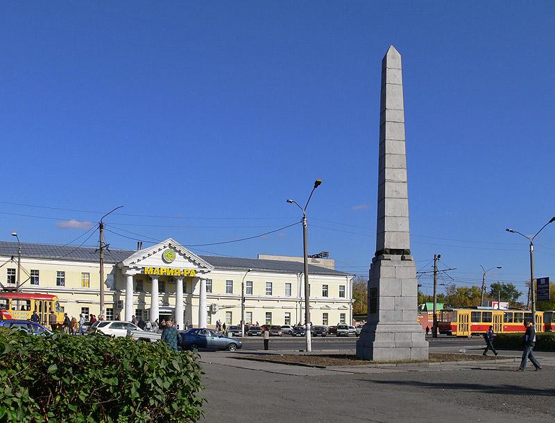 [Изображение: Barnaul_-_Demidov_Square.jpg]