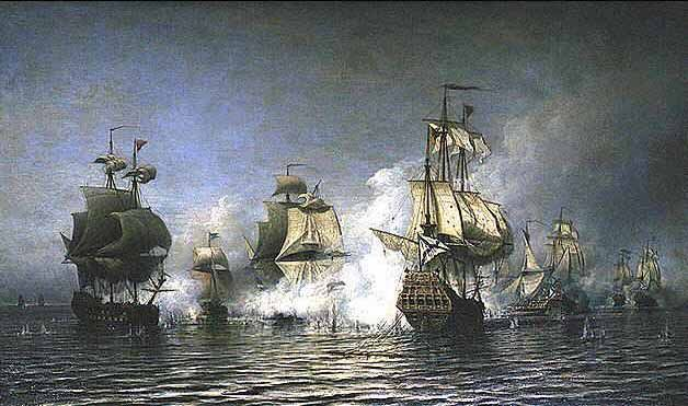 http://dic.academic.ru/pictures/wiki/files/66/Battle_of_oesel.jpg