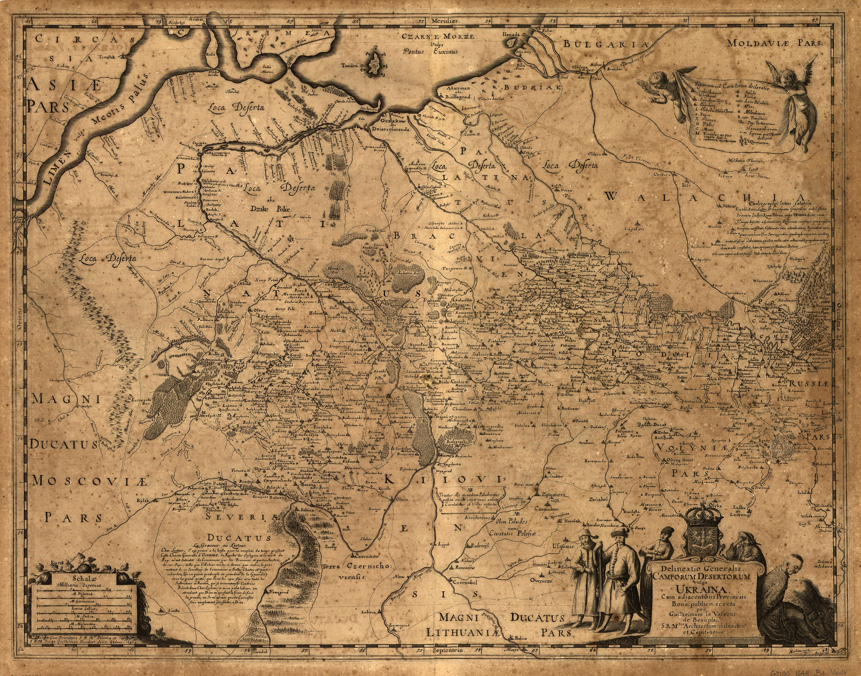 Генеральная карта Украины - это... Что такое Генеральная ...: http://dic.academic.ru/dic.nsf/ruwiki/1461859