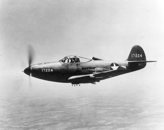 [Изображение: Bell_P-39_Airacobra.jpg]