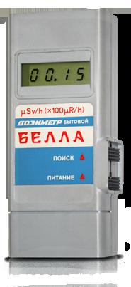 применению по дозиметр инструкция дбг-01н