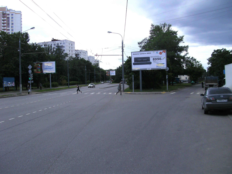 Автосалон беломорская 40 москва договор залога автомобиля с банком
