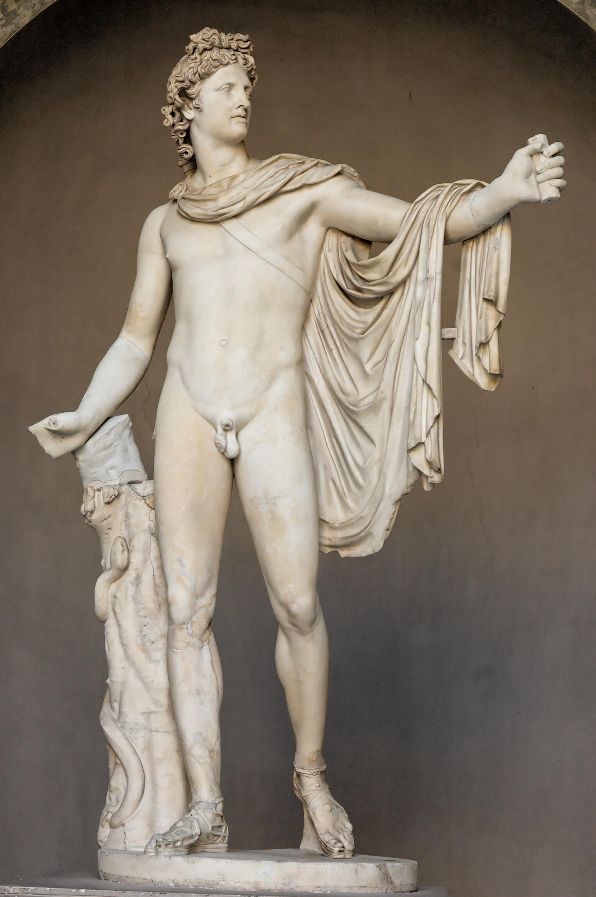 Секс символ греции 18 фотография