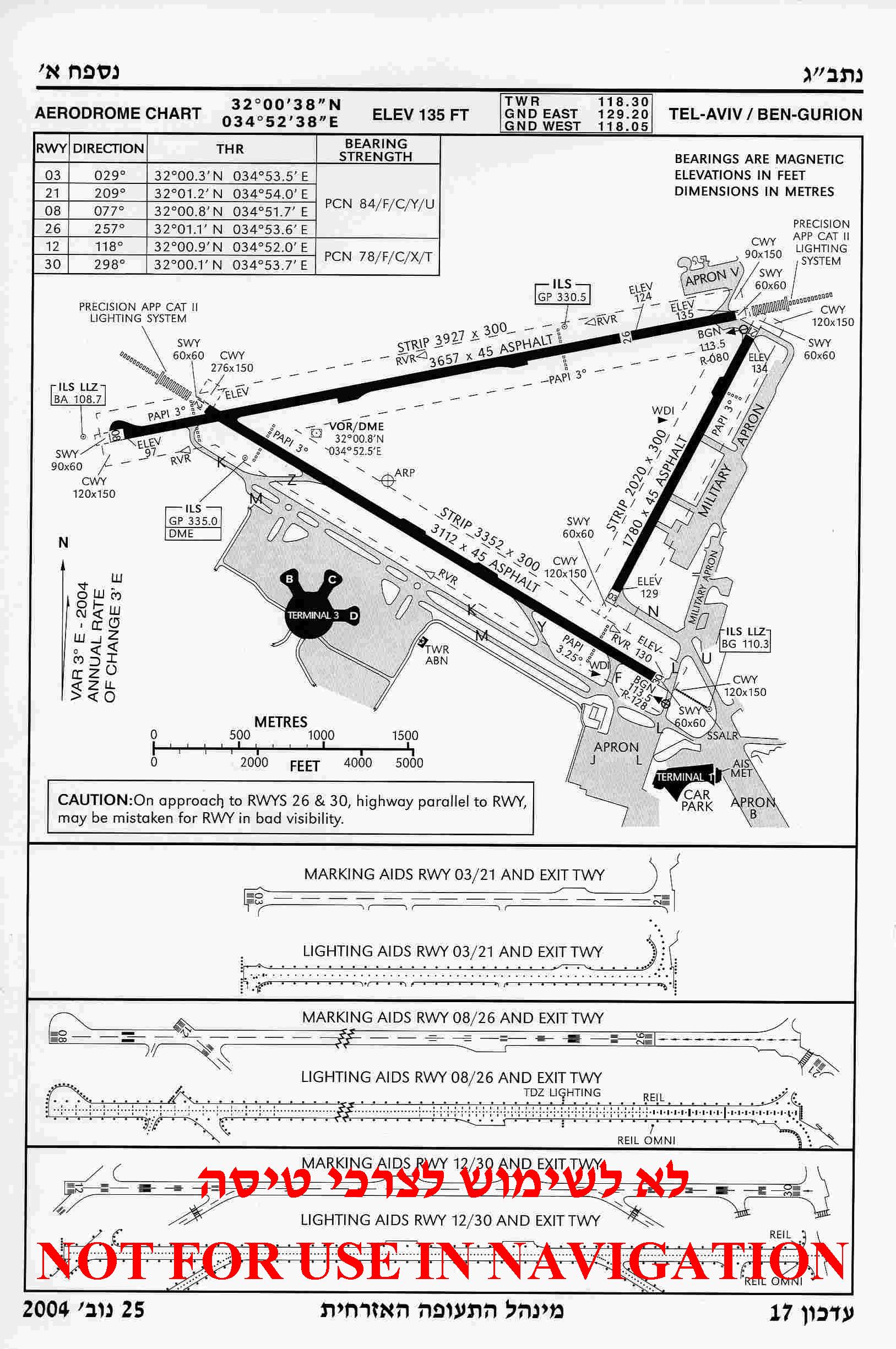 Аэропорт бен гурион схема фото 27