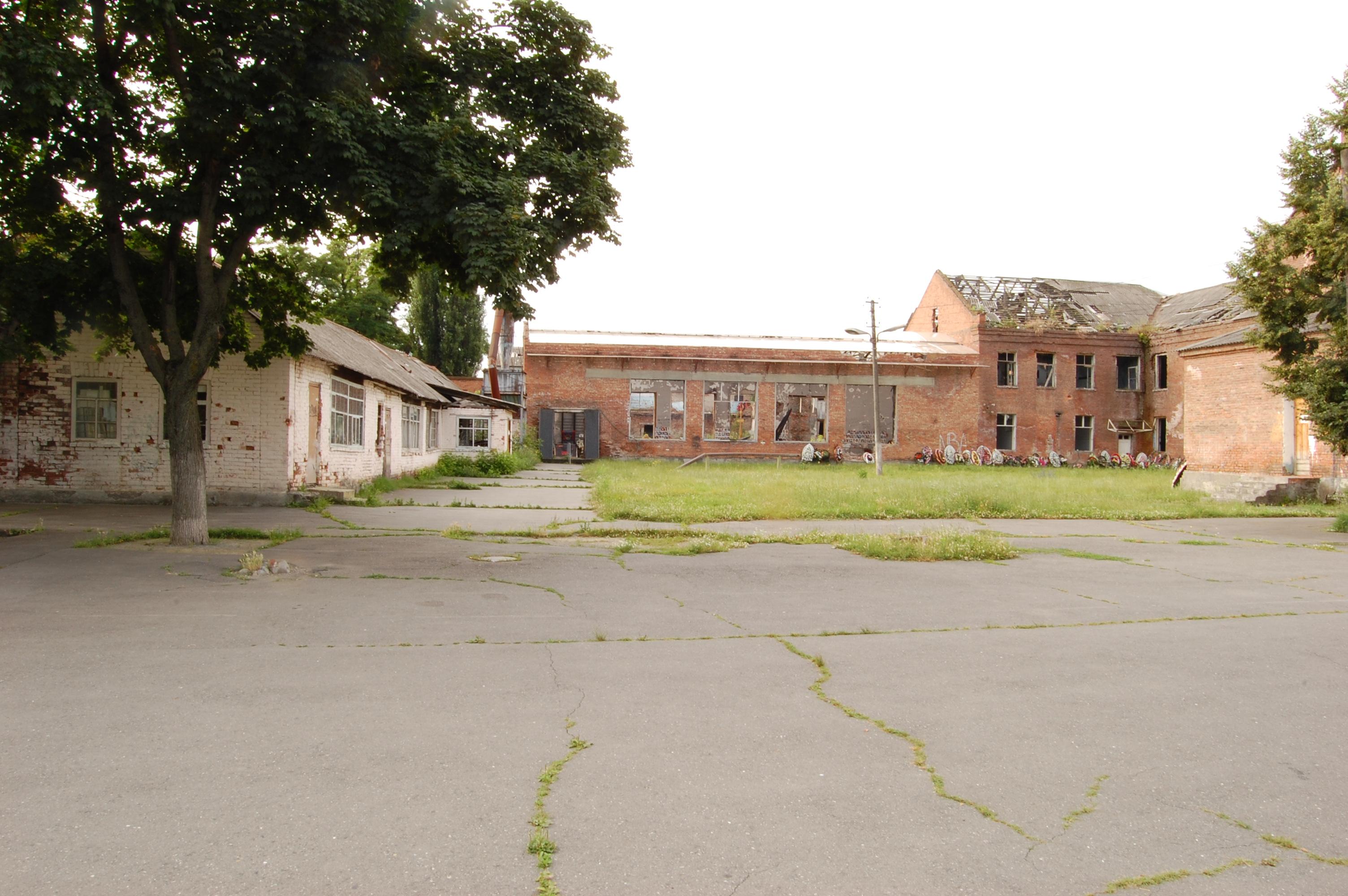 1 школа города беслан фото