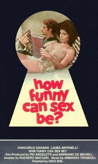 Безумные секс фильм фото 123-127