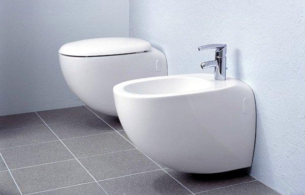 Гигиенический душ что это такое
