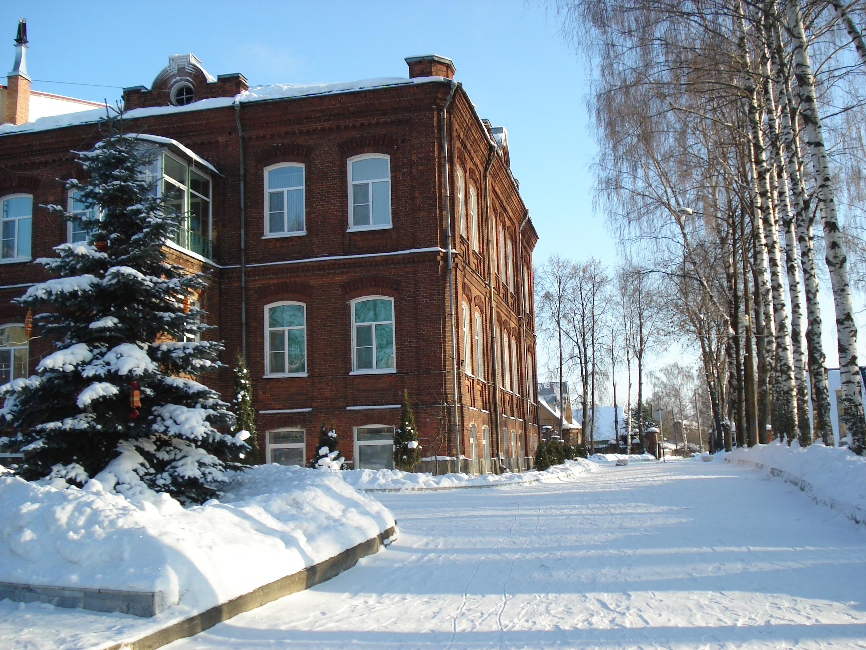 Г. новосибирск дорожная клиническая больница