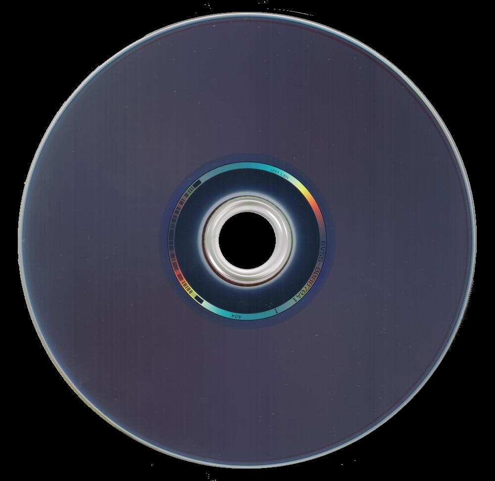 Blu-ray Disc - это... Что такое Blu-ray Disc?