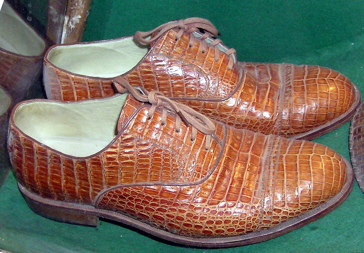 Shoes перевод на русский язык