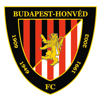 http://dic.academic.ru/pictures/wiki/files/66/Budapest_Honved_FC_logo.png