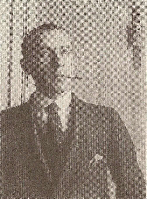 Булгаков, Михаил Афанасьевич - это... Что такое Булгаков, Михаил Афанасьевич ?