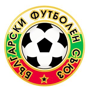 игра фифа чемпионат мира по футболу