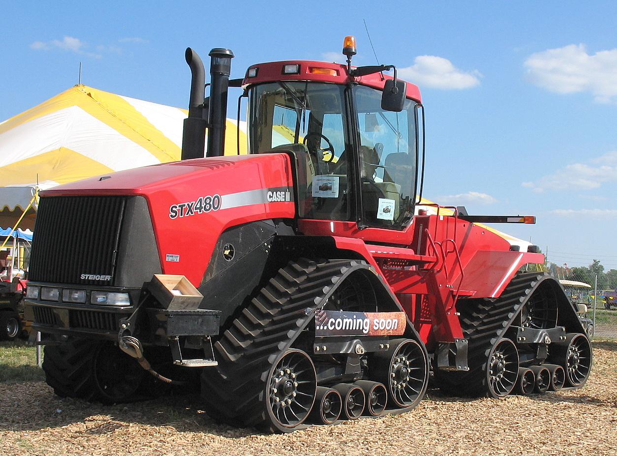 Смотреть відео тракторів 5 фотография