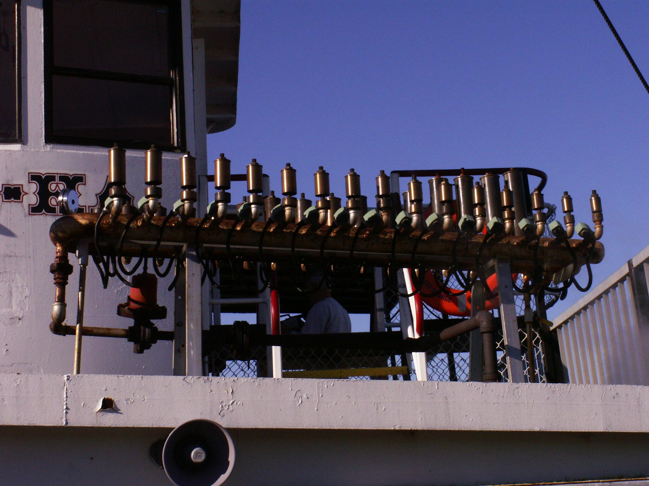 organ muzykalnyy instrument eto chto takoe organ muzykalnyy instrument