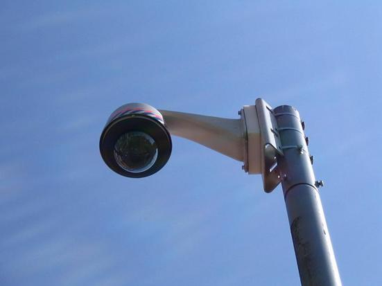 что такое скрытая камера в знакомствах