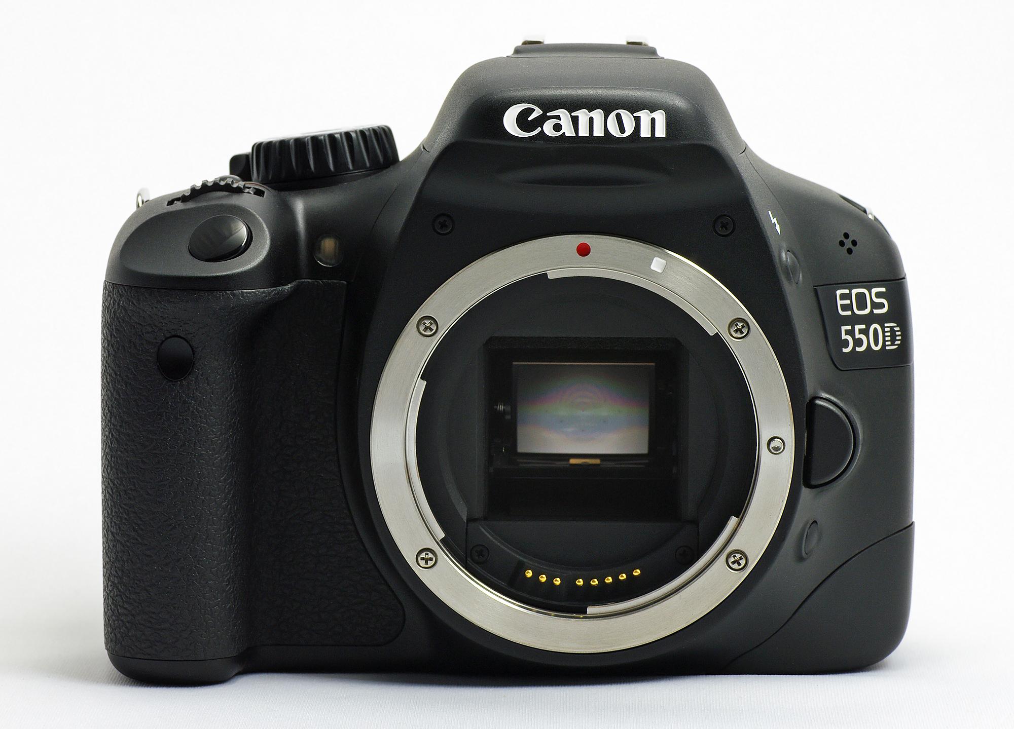 Фото с украденных или потерянных фотоаппаратов 29 фотография