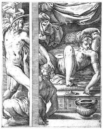 Педофилия  Википедия