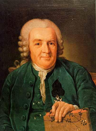 Carolus_Linnaeus.jpg