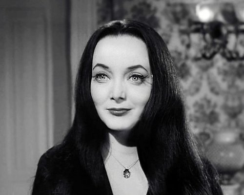 carolyn jones british actress
