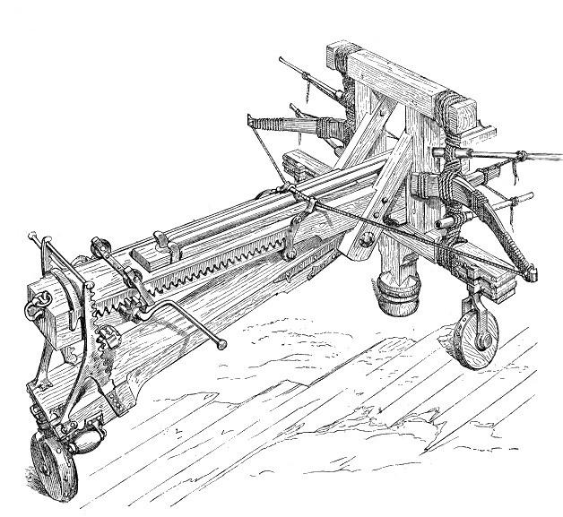 Catapult for town wall.jpg