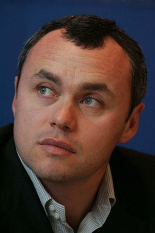 Евгений черняк - лауреат конкурса калина красная 2013 барнаул
