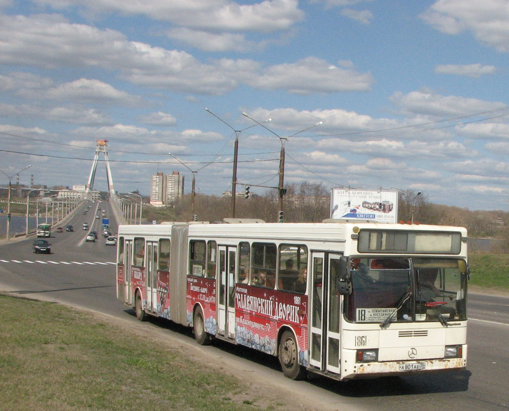 схема маршрута 39 автобуса в череповце