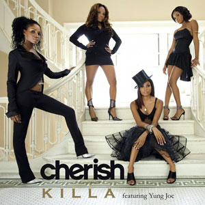 Download cherish killa.