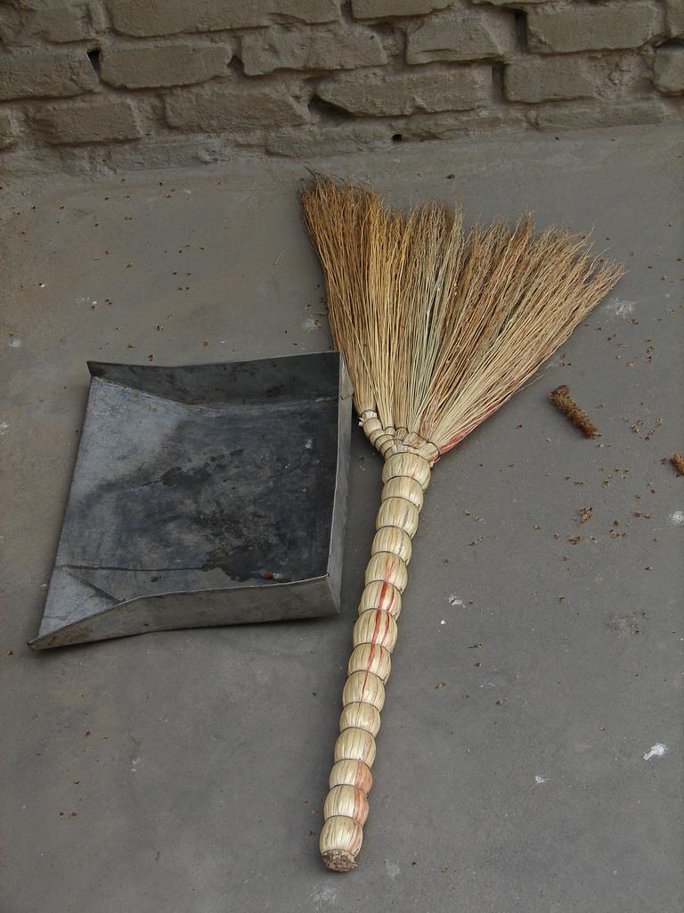 kastingi-vudmana-natasha-shtorm