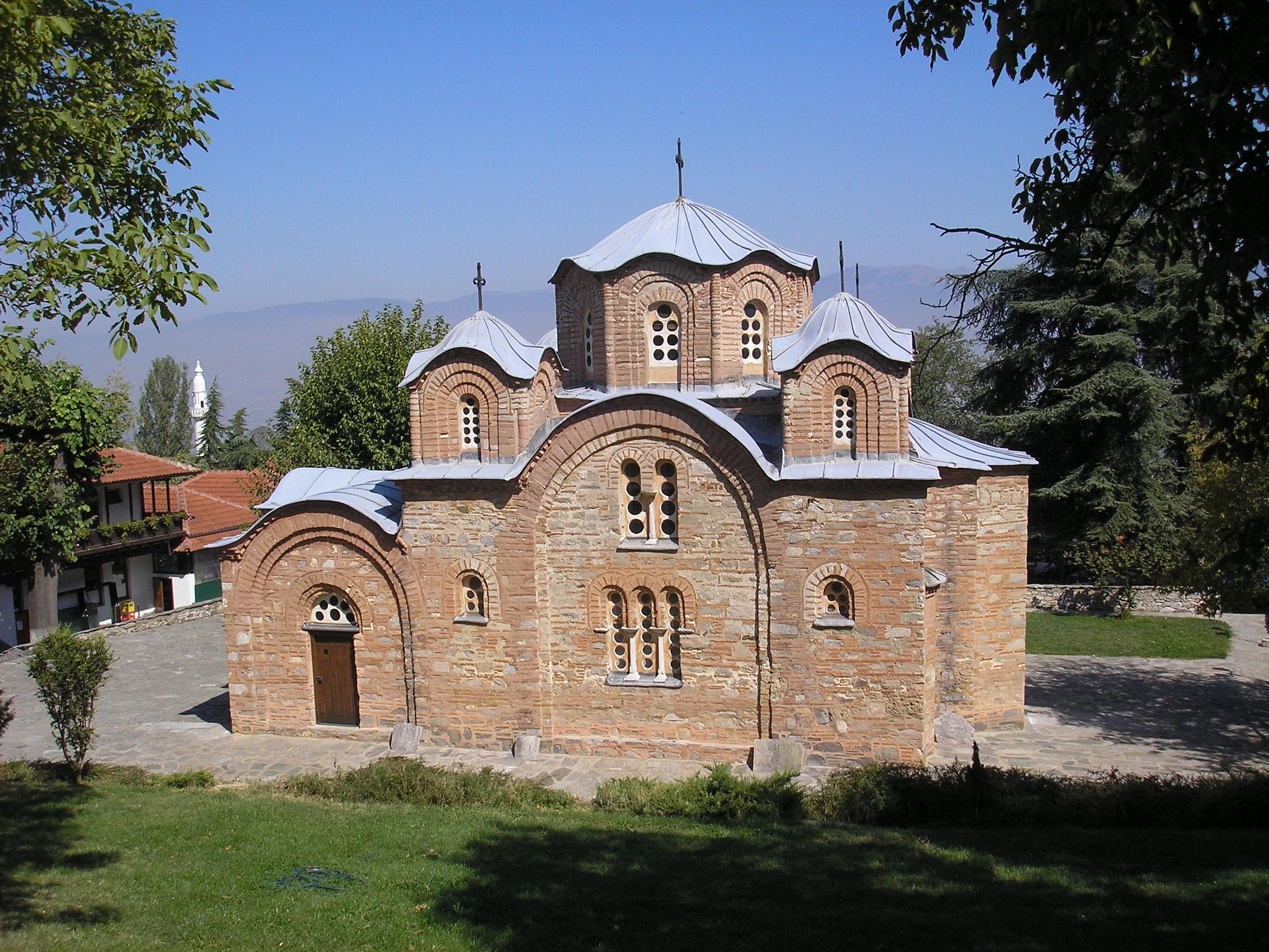 Церкви и храмы пантелеймона 10 фотография