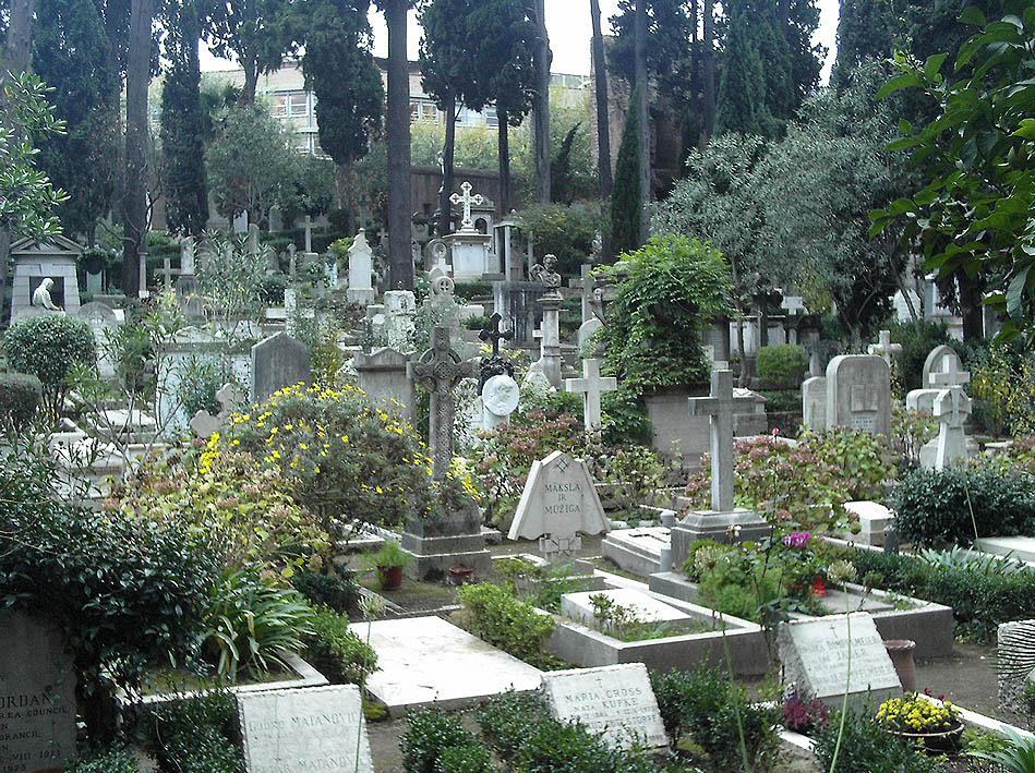 http://dic.academic.ru/pictures/wiki/files/67/Cimitero_Acattolico_Roma.jpg