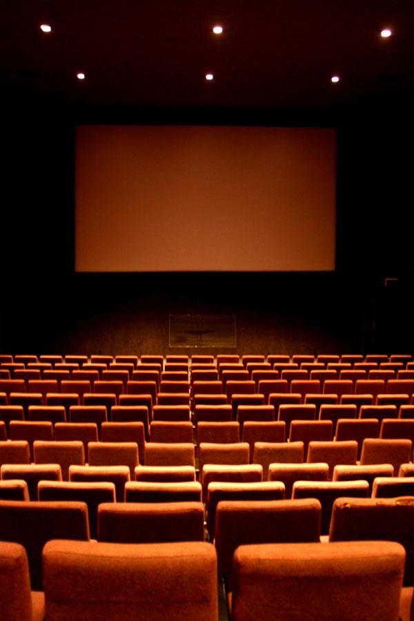 Картинки по запросу кинотеатр это