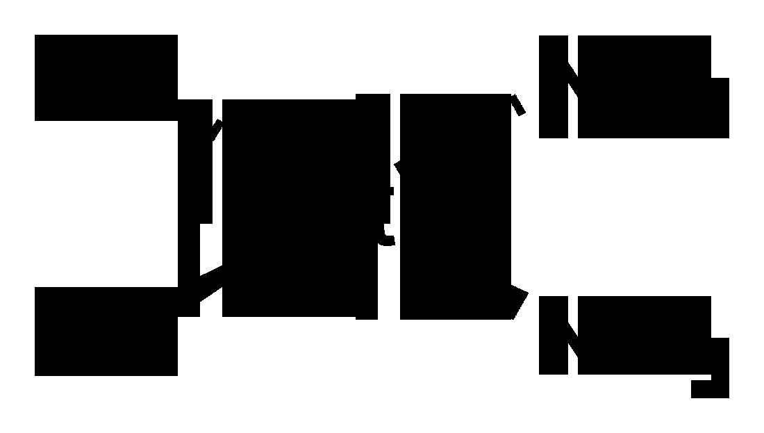 Цисплатин фото