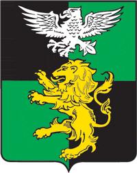 Белгородский район схема