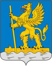 знакомства город мантурово костромская область