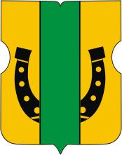 Новогиреево (герб района г. Москвы)
