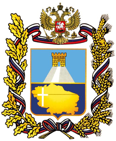 ставропольский край кировский район город новопавловск знакомство