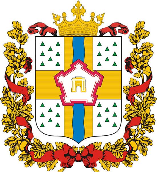 знакомства нововаршавка омской области
