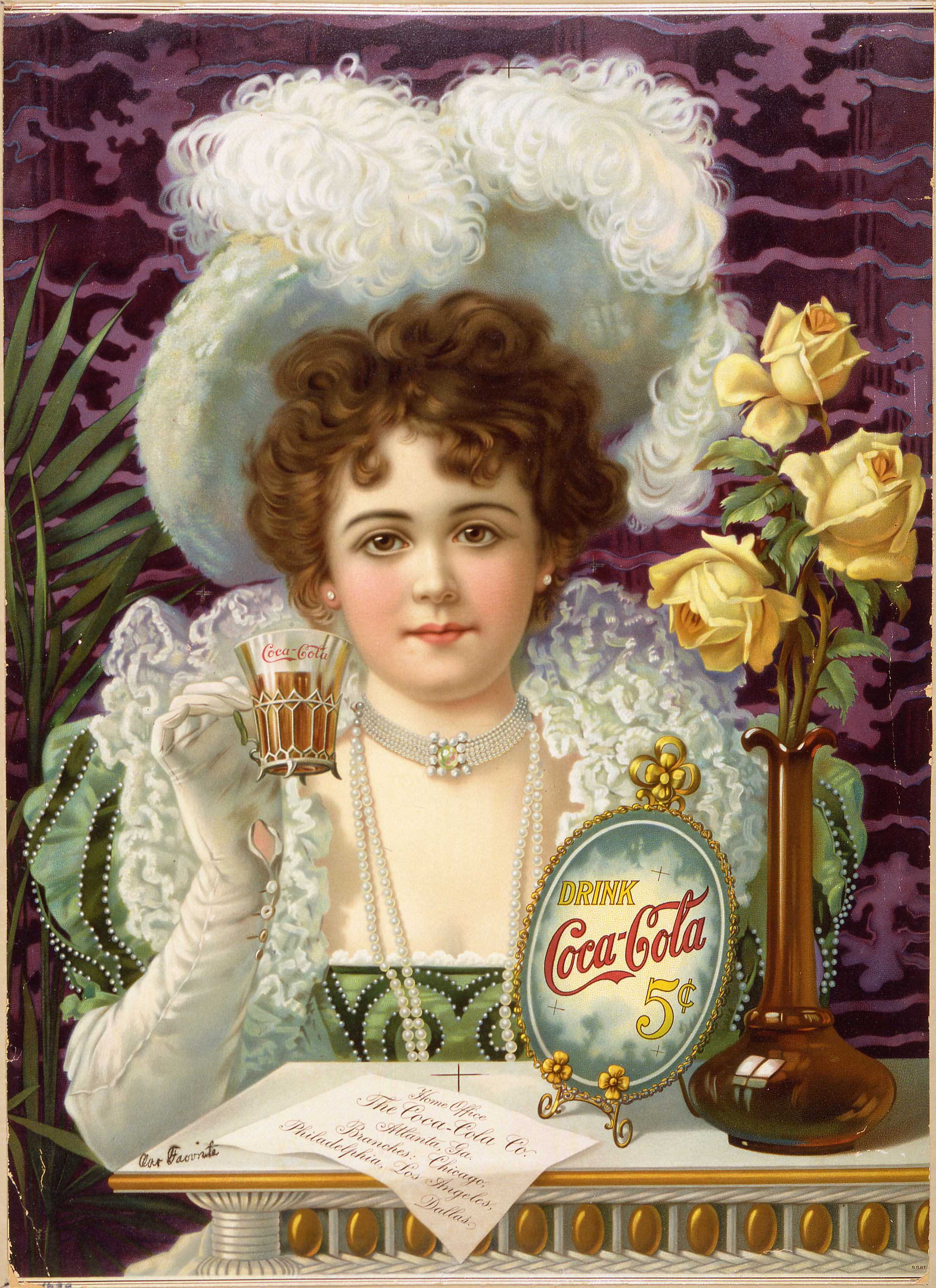 http://dic.academic.ru/pictures/wiki/files/67/Cocacola-5cents-1900.jpg