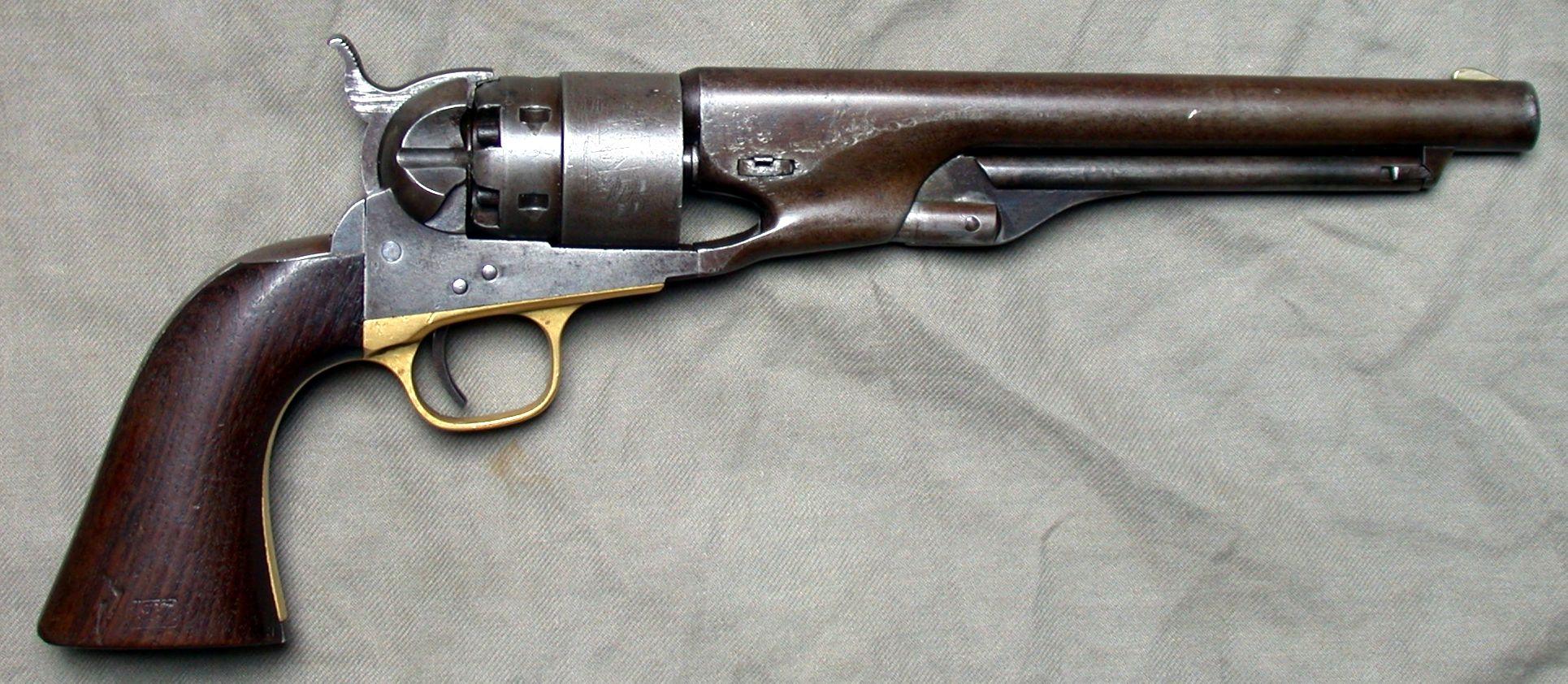оружие m16 фото