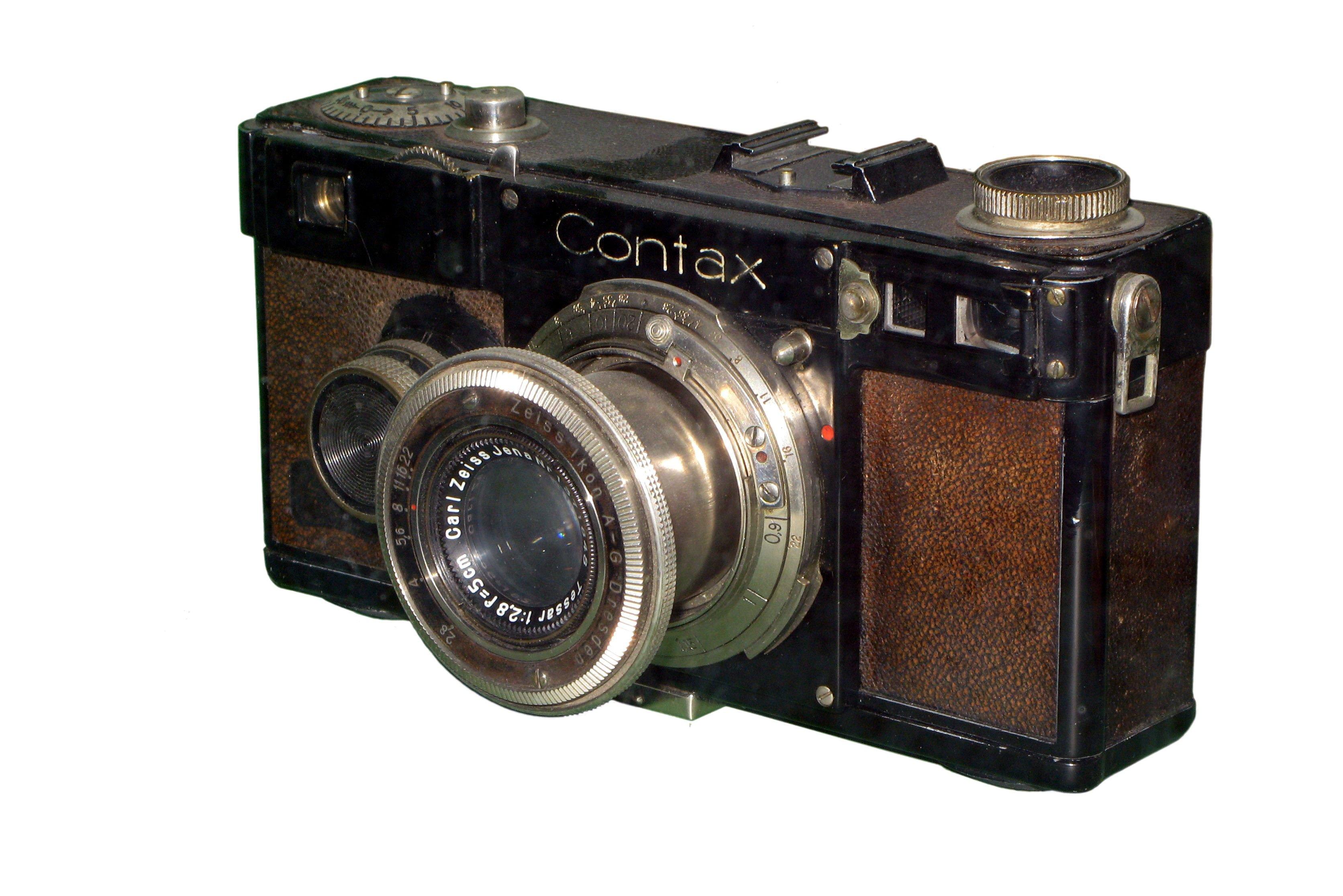 Фото с потерянных фотоаппаратов в россии 26 фотография